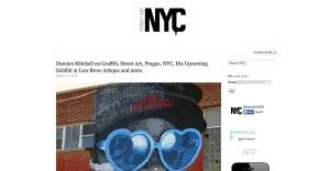 _street_art_nyc