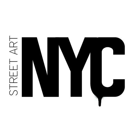 NYCstreetart