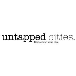 Untappedcities.png